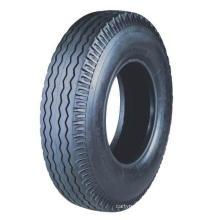 Top Reifen Marke Truck Tire (12.00-24)