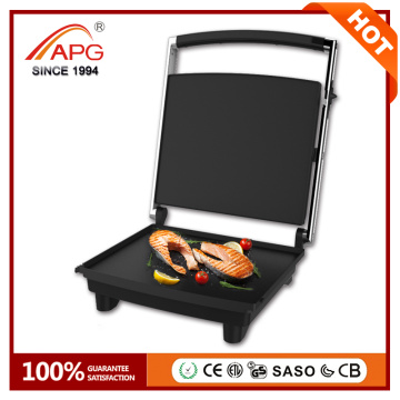APG 2017 Chinese Electric BBQ Grill Table