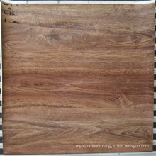 PVC Floor Tile (TW-5071-7)