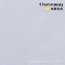 100d 86% Polyester 14% Spandex 4-Wege-Stretch-Bekleidung Stoff