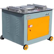 Dobladora CNC directa de fábrica 40GW