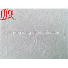 2016 melhor qualidade de tecido de fibra de vidro