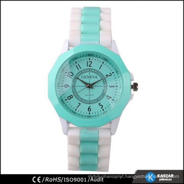 lady geneva brand watch