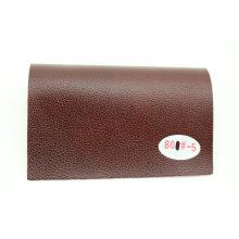 Italian Furniture Leather with Anti-Mildrew