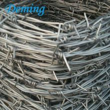 Anping Factory Vari Barb Wire