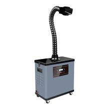 Collecteur de poussière portable de moteur 300W en gros