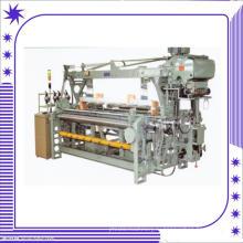 GA736 Гибкий ткацкий станок
