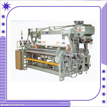 GA736 Flexible Rapier Loom