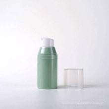 30ml PP plástico PP garrafas Airless (EF-A63030)
