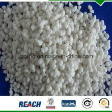 Quick Release N21% Ammonium Sulphate
