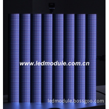 SMD P10 Outdoor Full Color LED Display Module (320mm*320mm)