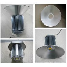 CE, RoHS Luz de la bahía del LED 150W alta