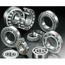 Bearings for Heavy Truck 32311