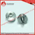 HSD 2D2S 1.3 1.0 KV6-M7113-32X Needle