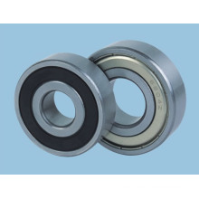 Deep Groove Ball Bearing (6204 ZZ RS OPEN)