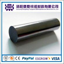 Best Price High Quality Tungsten Bar