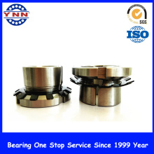 Bearing High Quality Adapter Sleeve with Locking Device (H208) 35X80X18mm