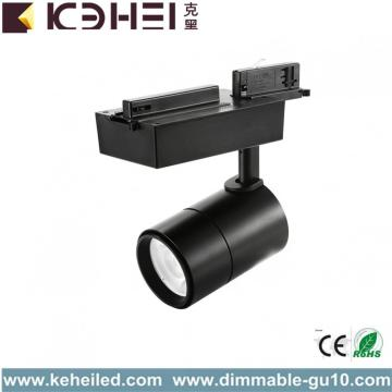 35W LED-railverlichting Commercail Verlichting 4000K