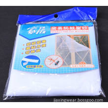 Insect Net for Window