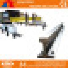 Gantry Machine Guide Rail and Rack /Messer