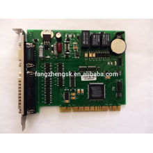 Carte contrôleur coupe-câble ccc Autocut