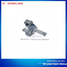 Manual Case Sealer (DY48 / DY75) Dispensador de fita