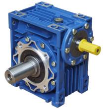 Caixa de velocidades RV & Motor da engrenagem