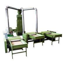 Máquina automática de llenado de almohadas (YYCZ)