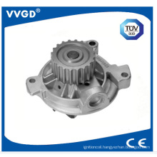 Auto Water Pump Use for VW 074121004 074121004A 074121004f