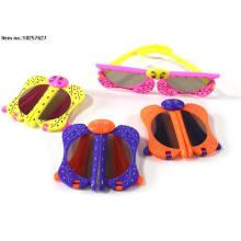 Cartoon Brille Spielzeug für Kinder