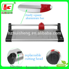 A3A4 rotary paper cutter trimmer manual paper trimmer for sale