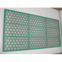 Venda quente Brandt Shaker Screen