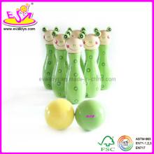 Children Bowling Toy (WJ278071)