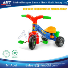 Provide all kinds kids toy plastic injection mould                                                                         Quality Choice