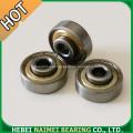 Higher Inner Ball Bearings 608ZZ