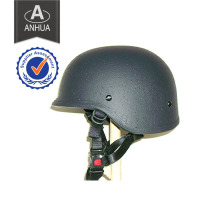 Level Iiia PE Fiber Bullet Proof Helm