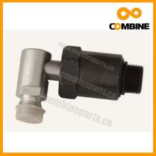 John Deere Parts 4D1016 (JD A31666)