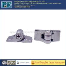 Hochwertige Sonderanfertigung Edelstahl 304 Tür Hardware