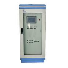 24V DC-Notstromversorgung Industrielles Ladegerät
