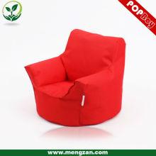 2016 New design sofa furniture beanbag chairs colorful beanbag chairs