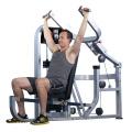 Appareil de fitness pour presse pectorale / devrait presse (PF-1001)