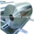 Большие рулоны алюминиевой фольги для гибкой упаковки
