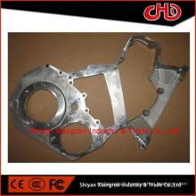 Boîtier d'engrenage à moteur diesel 6BT de haute qualité 4931398