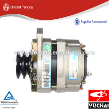 Geniune Yuchai alternator for M59L1-3701100