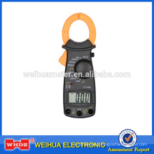Popular Clamp meter DT3266L
