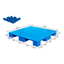 Latest Technology of Factory Products Plastic Pallet