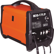 Portable CO2 Inverter MIG Welding Machine (MIG-175P/195P)
