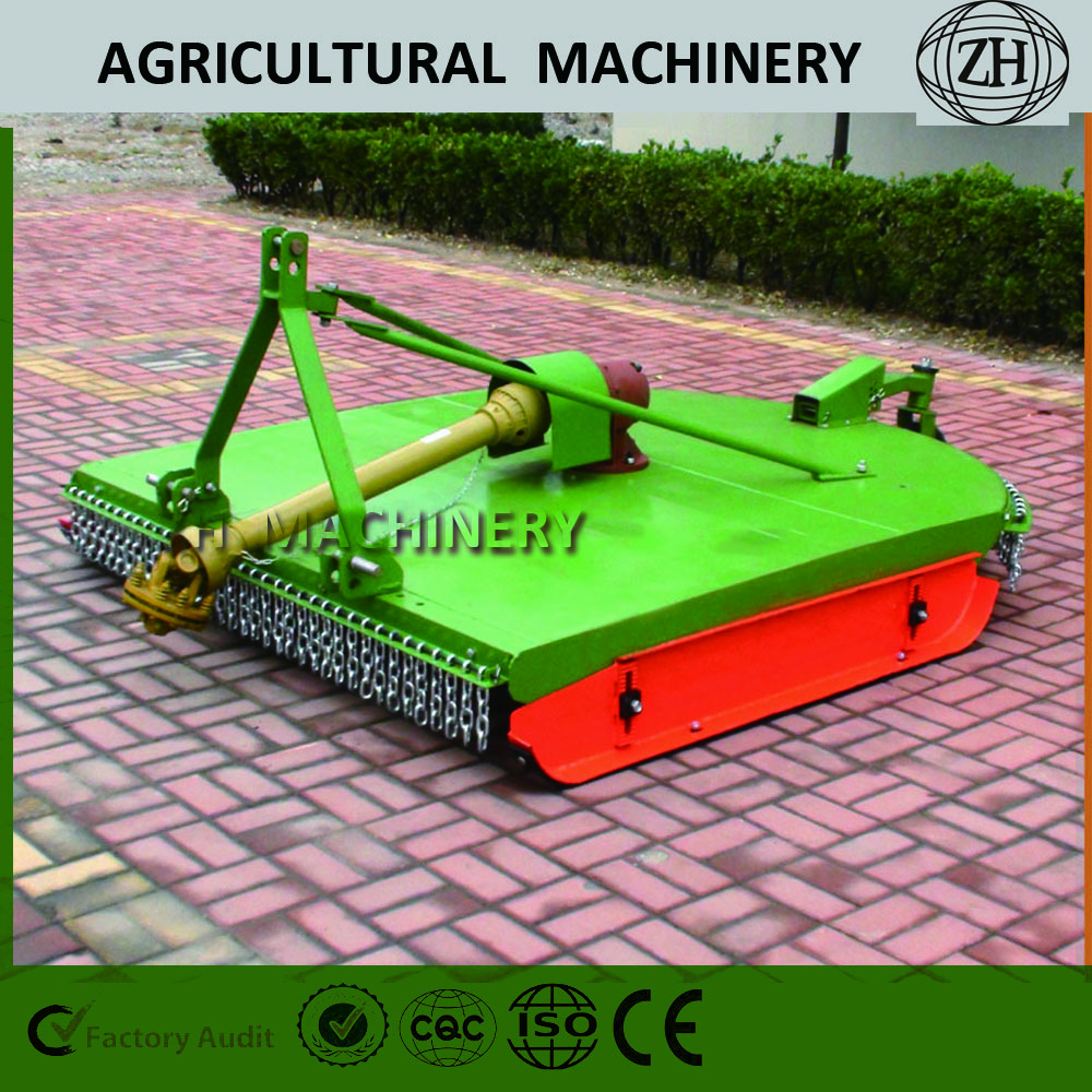 Factory Supplying Rotary Mower with Low Price
