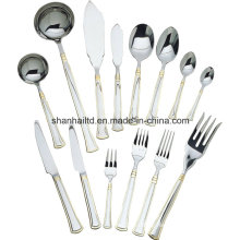 113PCS Dinnerware Set Ao