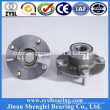 Front auto wheel hub bearing 43560-26010